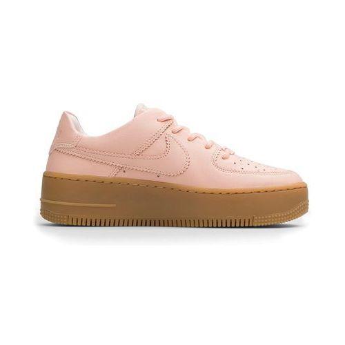 Nike Sneakersy WmnsAirForce1SageLowLXNike Sneakersy