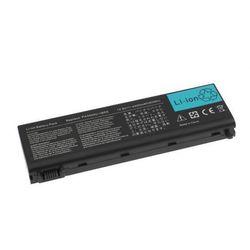Baterie do laptopów   MIB Pawel Oborzynski