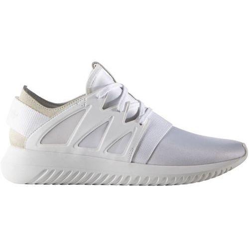 Buty adidas Tubular Viral S75583, kolor biały