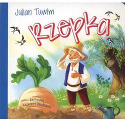 Gry i zabawy  Tuwim Julian