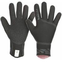 Rekawiczki ION Neo Gloves 4/2 2020 Black