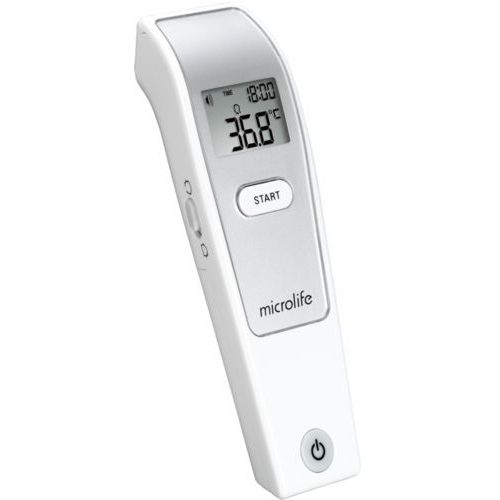 Microlife termometr ir 150