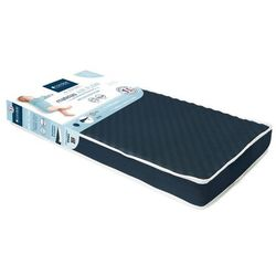 Candide Materac Air Flow 60x120cm
