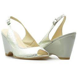 Sandały damskie CheBello Arturo