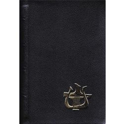 Książki religijne  Pallottinum