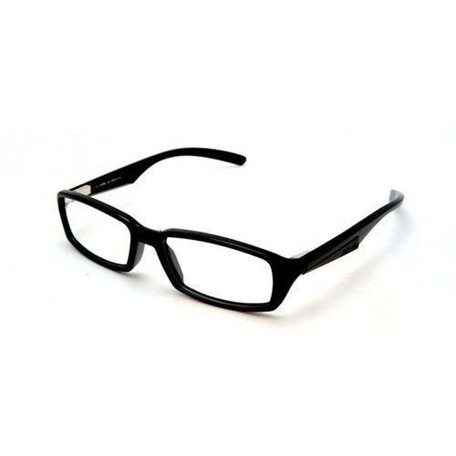 Okulary korekcyjne + rh187 04 Zero rh