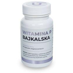 Pozostałe leki i suplementy  Visanto TakNaturze.PL