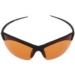 Pozostałe akcesoria militarne  Edge Eyewear SHARG.PL
