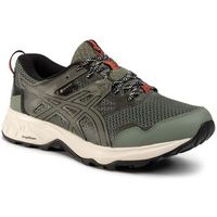 Buty ASICS - Gel-Sonoma 5 G-Tx Sps GORE-TEX 1021A398 Mantle Green/Mantle Green 300