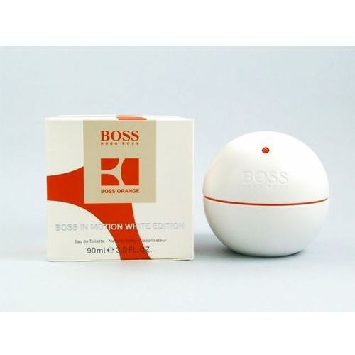 Hugo Boss Boss In Motion Men 90ml EdT