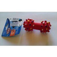 Trixie mini hantel 10 cm - darmowa dostawa od 95 zł! (4011905356112)