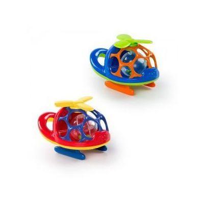 Helikoptery Kids II InBook.pl