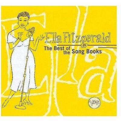 Jazz Universal Music / Verve InBook.pl