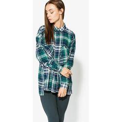 Koszule damskie  Confront e-Sizeer.com