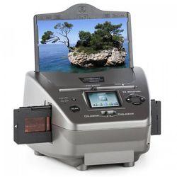 Pozostałe drukarki i skanery  OneConcept electronic-star
