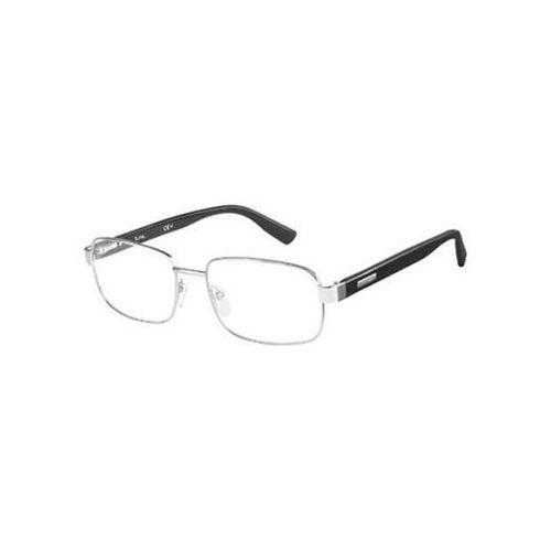 Okulary Korekcyjne Pierre Cardin P.C. 6826 85K