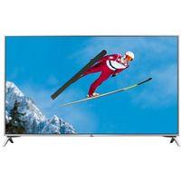 TV LED LG 65UJ6517