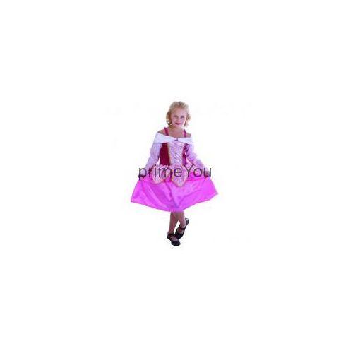 4b0e939dcfa57e ▷ Kostium Różowa tancerka - S - 110/120 cm (GO) - opinie / ceny ...