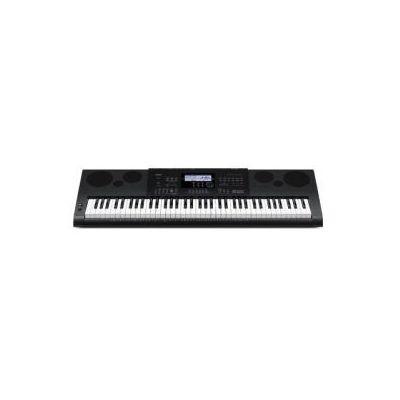 Keyboardy i syntezatory Keyboardy muzyczny.pl