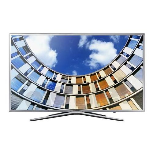 TV LED Samsung UE55M5602
