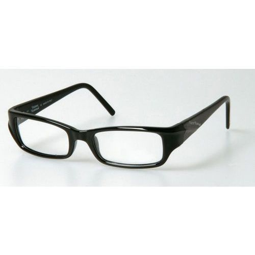 Okulary Korekcyjne Vivienne Westwood VW 034 01