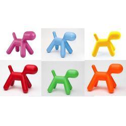 Krzesełko dla dziecka bingo - 6 kolorów / gwarancja 24m / najtańsza wysyłka! marki Profeos.eu