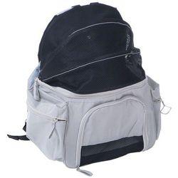 Pozostałe plecaki  zooplus Exclusive Zooplus