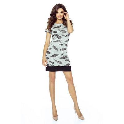 Suknie i sukienki numoco Moda dla Ciebie