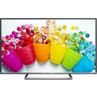 TV LED Panasonic TX-55CS520