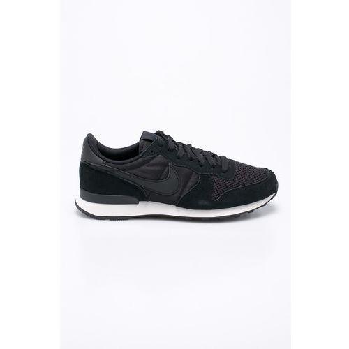 Nike Sportswear - Buty Internationalist SE