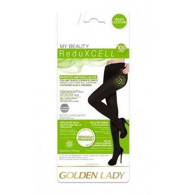 Rajstopy Golden Lady Zuzulla