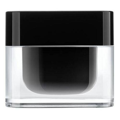 filorga medi cosmetique skin absolute krem na noc przeciw objawom starzenia 50 ml ceny. Black Bedroom Furniture Sets. Home Design Ideas