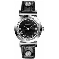 Versace P5Q99D009S009