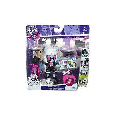 Figurki dla dzieci Hasbro