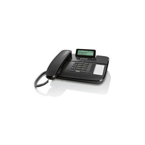 Telefon gigaset da710 marki Siemens