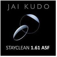 Jai kudo stayclean 1.61 asf