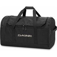 torba podróżna DAKINE - Eq Duffle 70L Black (BLACK)