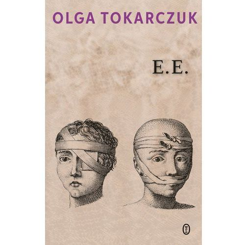E.E. (9788308049891)