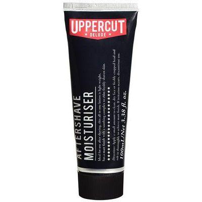 Pozostałe kosmetyki do ciała Uppercut Deluxe ESTYL.pl