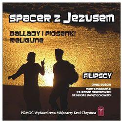 Muzyka religijna  Wydawnictwo Pomoc Wydawnictwo