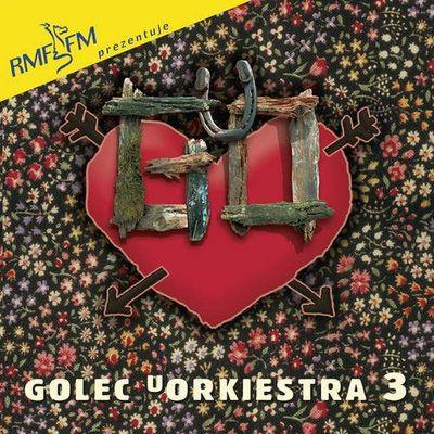 Ethno, World Music Empik.com InBook.pl