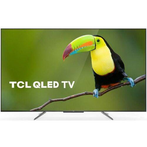 TV LED TCL 55C715