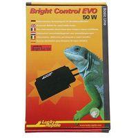 Ballast starter bright control evo 35w marki Lucky reptile