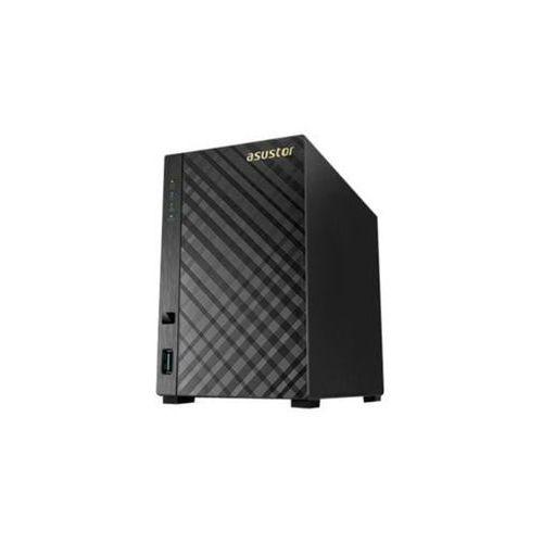 Serwer plików ASUSTOR AS3202T + DARMOWY TRANSPORT!, AS3202T
