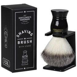 Pędzle do golenia   Yego sklep z prezentami na każdą okazję