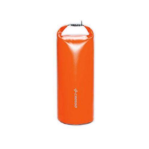 CO1011.40.84 Worek Crosso Dry Bag 40l pomarańczowy