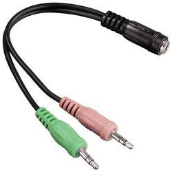 Kable i adaptery do odtwarzaczy  Hama ELECTRO.pl
