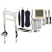 Urządzenie sling therapy - zestaw standard marki Kinesis