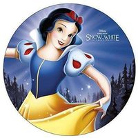 Songs F.snow White.. -pd-, 8733547
