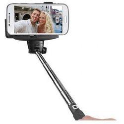 Kijki do selfie  SBS Neonet.pl